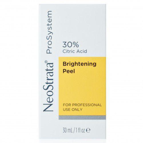Neostrata prosystem peeling rozświetlający 30% (30 ml)