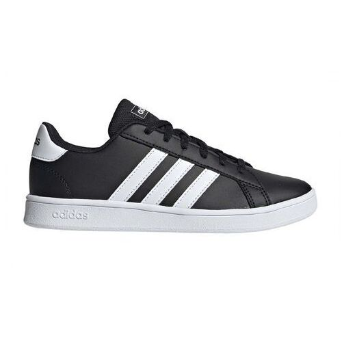 Buty grand court marki Adidas