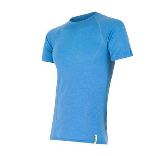 Sensor koszulka termoaktywna Merino Wool Active M safari XXL