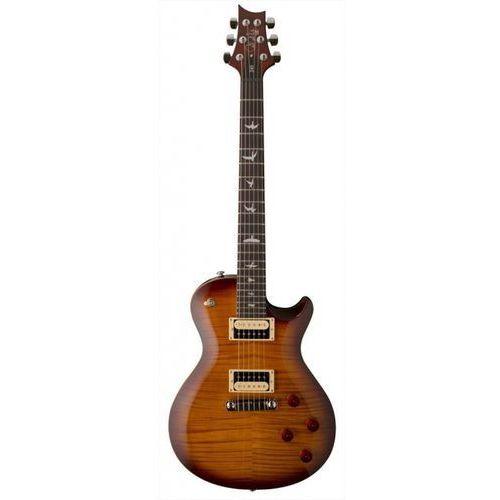 2017 se 245 tobacco sunburst - gitara elektryczna marki Prs