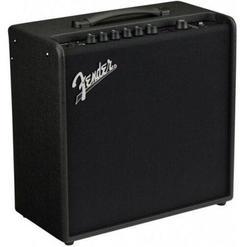 Fender Mustang LT 50 combo wzmacniacz gitarowy 50 Watt, 1x12″