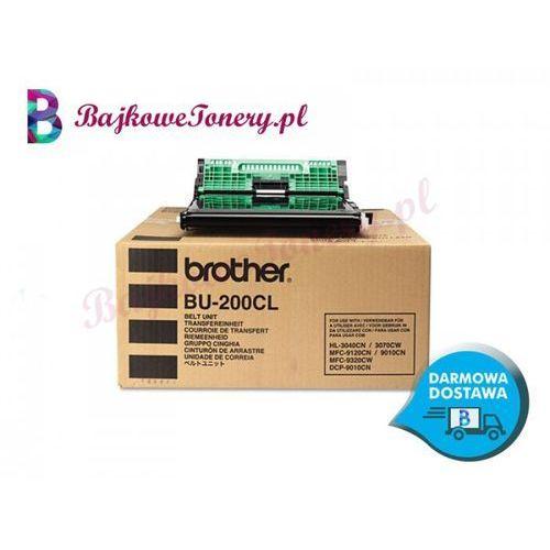Bu-200cl pas transferu do hl3070 dcp9010 mfc9120 mfc9320 marki Brother