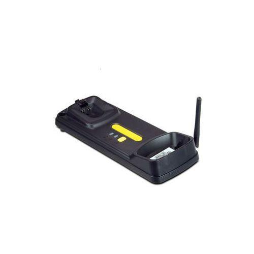 Stacja dokująca Datalogic PowerScan PBT7100