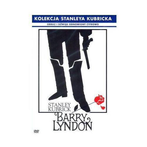 Stanley kubrick Barry lyndon (7321909211483)