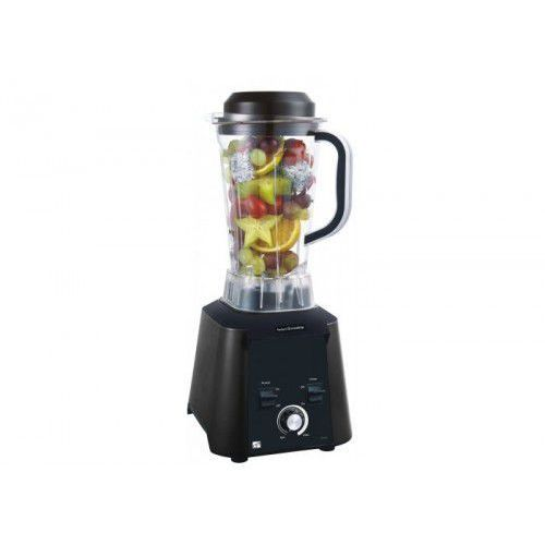 G21 Perfect Smoothie Vitality Graphite Black 6008125