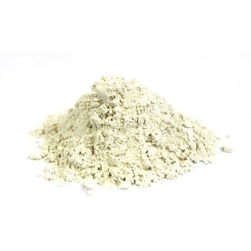 Horeca - surowce (nr w nazwach = nr brygady pak.) Mąka żytnia typ 960 bio (surowiec) (25 kg) 7 (5902448160184)