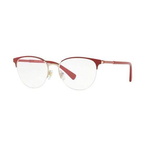 Versace Okulary korekcyjne ve1247 1408