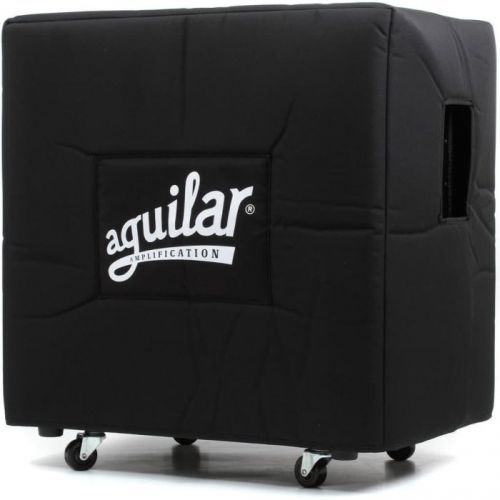 s410-bag cabinet cover pokrowiec na sl410 marki Aguilar