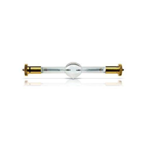 MSR Gold 700 SA/2 DE