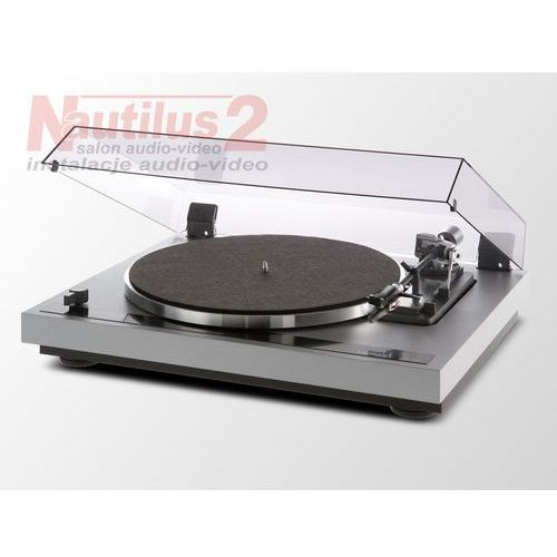 Artykuł Thorens TD 190-2 z kategorii gramofony