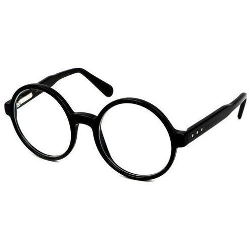 Okulary korekcyjne mj 610 807 marki Marc jacobs