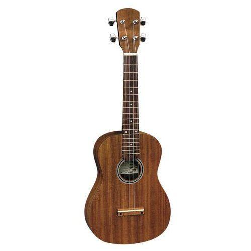 m1176 - ukulele tenorowe marki Hora