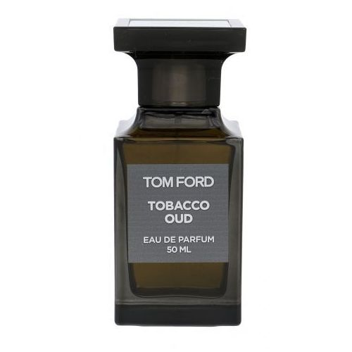 Tom ford tobacco oud woda perfumowana 50ml unisex