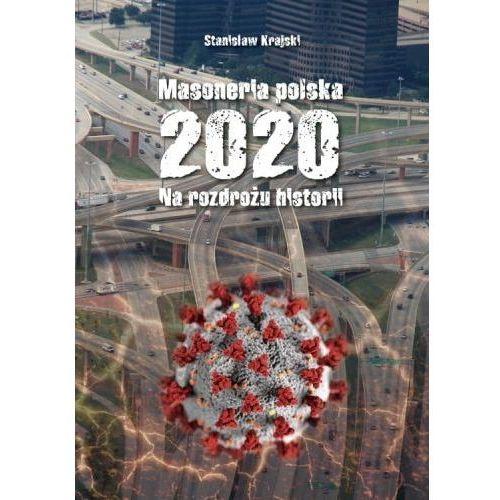 Masoneria polska 2020. Na rozdrożu historii, Św. Tomasza z Akwinu