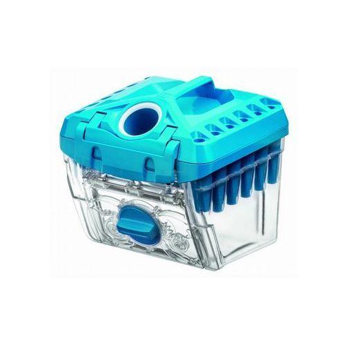Oryginalny filtr cyklonowy easy box drybox niebieski marki Thomas