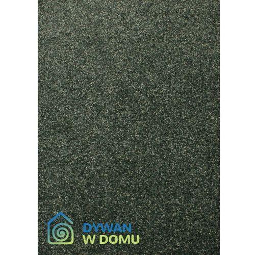 Wykładzina WykładzinaMoorlando Twist 480 400 wykładzina, produkt marki DywanWDomu.pl