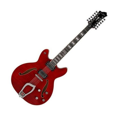 HAGSTROM VIKING DELUXE 12 WCT