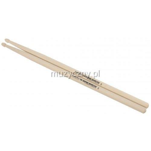 hornbeam 5a pałki perkusyjne marki Rohema percussion