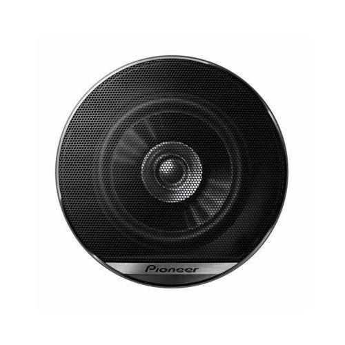 Głośniki samochodowe PIONEER TS-G1010F (0884938373388)