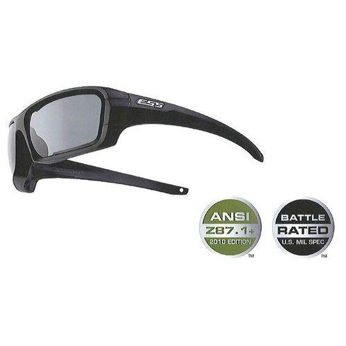 ESS Rollbar Okulary taktyczne balistyczne przeciwsłoneczne polaryzacyjne