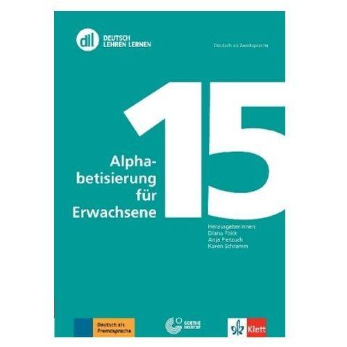 Unterrichtsmaterial  Deutsch