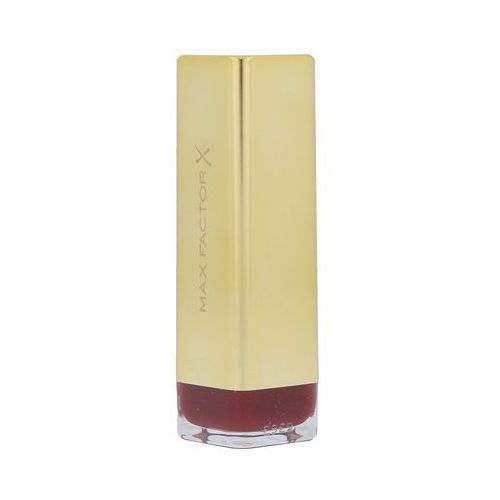 Max Factor Colour Elixir Lipstick 4,8g W Pomadka 685 Mulberry (96021118)