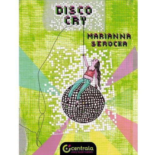 Disco Cry, Centrala