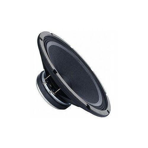 """Faital Pro 10 FE 200 C - 10"""" Speaker 150 W 4 Ohms (4049521156403)"""