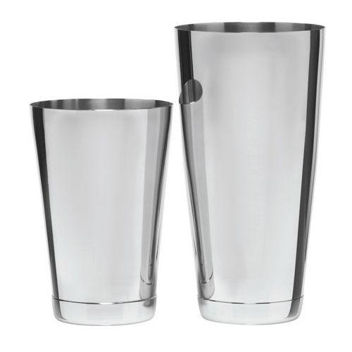 Shaker 0,8 l, stalowy | TOMGAST, TIN TIN