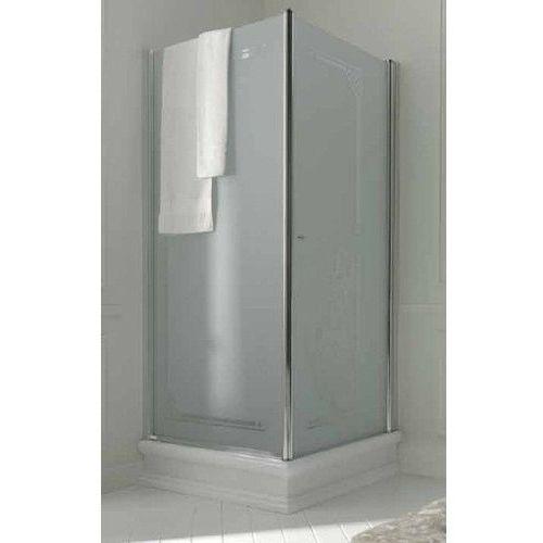 Kerasan Retro 9147S0 z kategorii [kabiny prysznicowe]