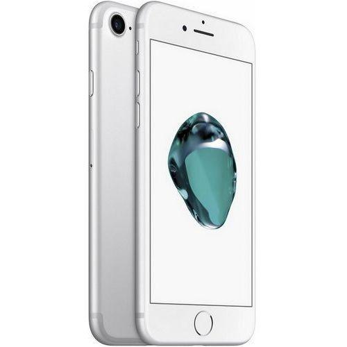 Apple iPhone 7 32GB z kategorii [telefony]