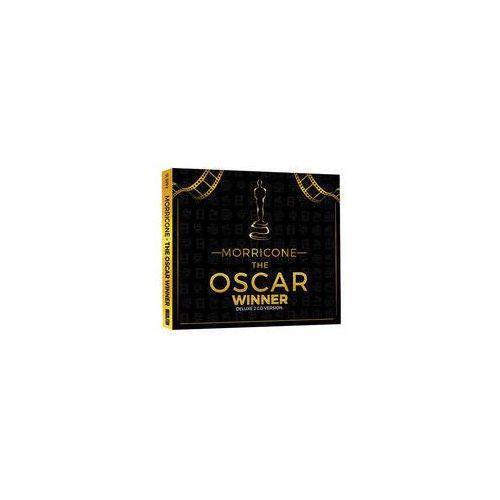 Ennio Morricone - The Oscar Winner, SL 509-2