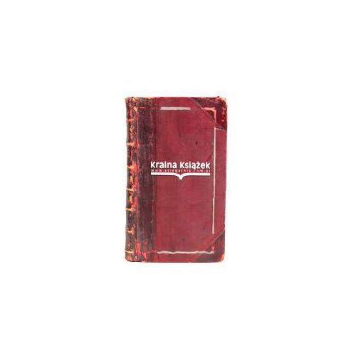 - Whisky (ISBN 9783863132644)