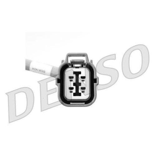 Sonda lambda dox-1452 marki Denso