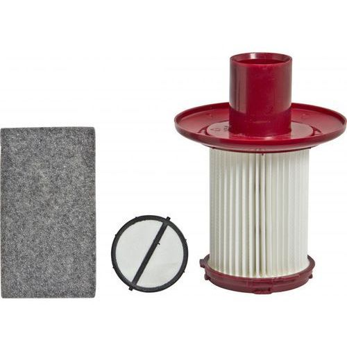 Zestaw filtrów do BS 1249 / BS 972