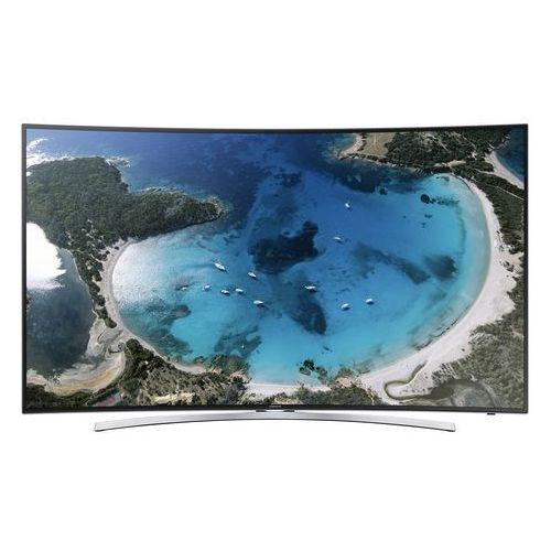Samsung UE48H8000 - produkt z kategorii telewizory LED