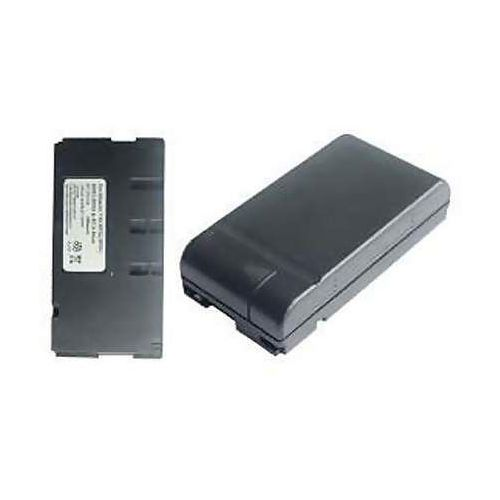 Bateria do kamery hitachi vm-bp82 wyprodukowany przez Hi-power