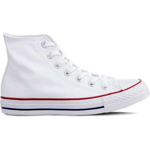 Trampki Converse białe sprawdź!