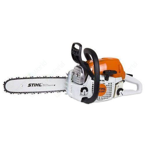 Stihl MS 251 (sprzęt ogrodowy)