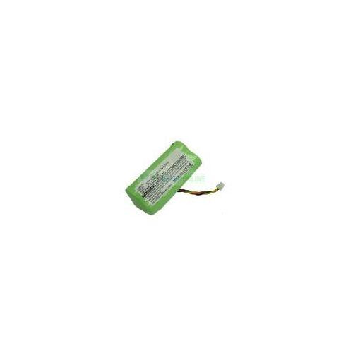 Bateria symbol ls4278 82-67705-01 btry-ls42raaoe-01 800mah 2.9wh nimh 3.6v marki Zamiennik