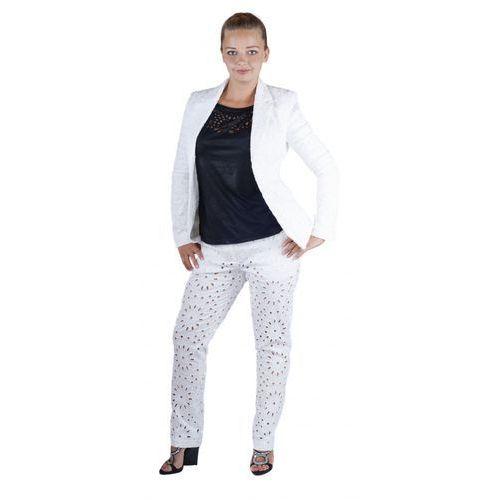 Elegancki, modny garnitur damski! - produkt z kategorii- garsonki i kostiumy