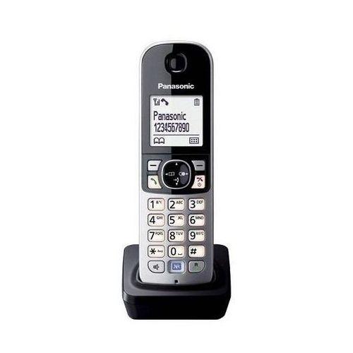 Panasonic Telefon kx-tga681