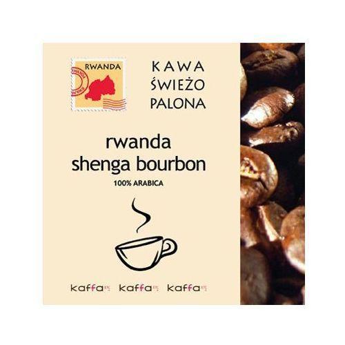 Kawa Świeżo Palona RWANDA 1 kg (5903111010171)