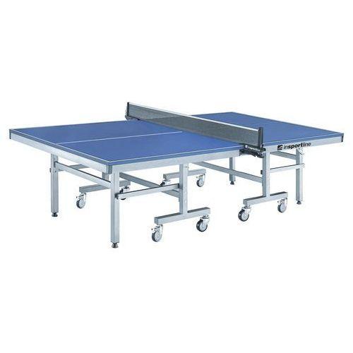 Profesjonalny stół do tenisa stołowego timboll marki Insportline