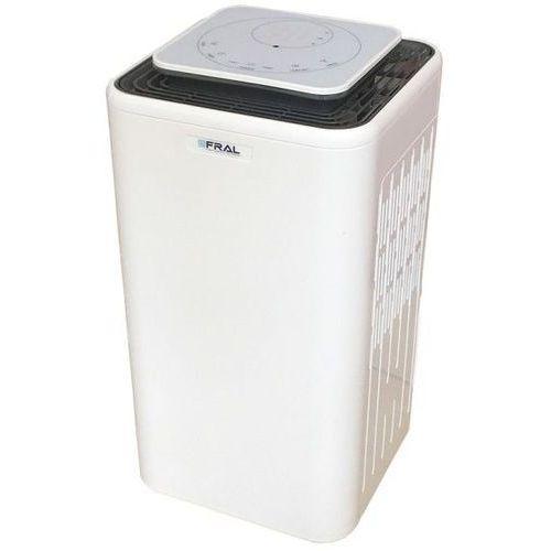 Osuszacz powietrza FRAL Dry Digit 13C wydajność 12l/24h