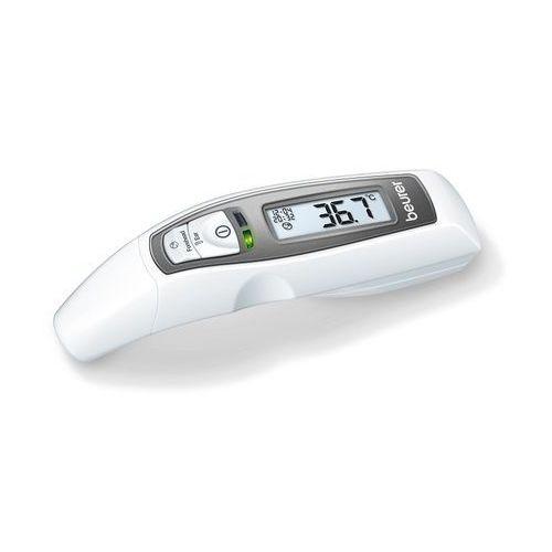 Termometr elektroniczny ft 65 marki Beurer