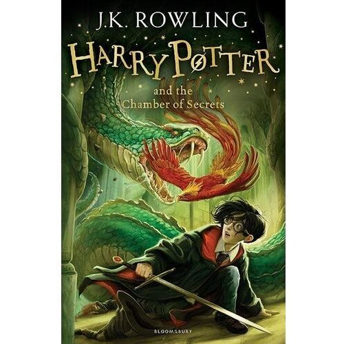 Harry Potter 1-3 Box Set: A Magical Adventure Begins, J.K. Rowling