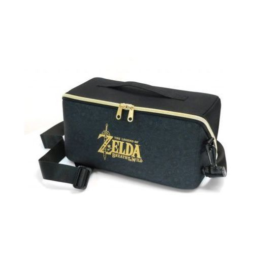 Torba HORI The Legend of Zelda do Nintendo Switch (0873124006988)