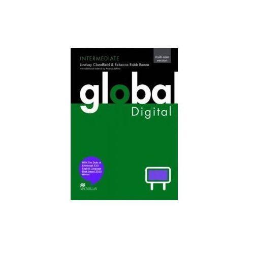 Global Intermediate