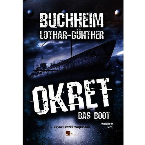Buchheim Sprawdz